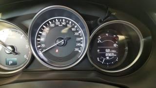 MAZDA 6 2.2L Skyact.-D 150CV Wagon Business Usata