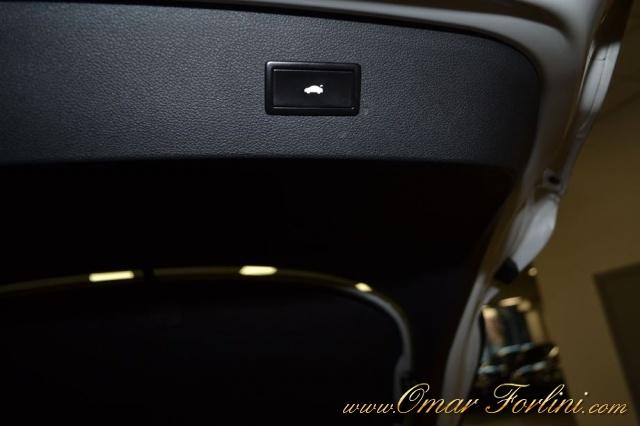 Immagine di AUDI A7 S.B.3.0 TDI Q.S-TR.NAVI20'LED TEL SOSP.ATTKM94.000