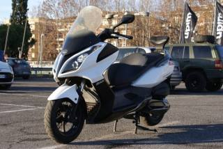 KYMCO Downtown 200i Euro3 2010 ?. 1.450 Permute Rate Usata