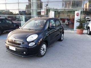 FIAT 500L 1.3 Multijet 95 CV Pop Star Usata