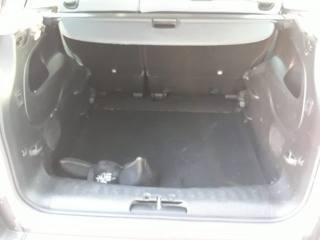 FIAT 500L Living 1.3 Multijet 85 CV Lounge Usata