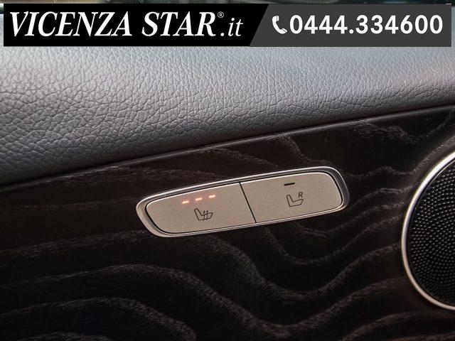mercedes-benz e 200 usata,mercedes-benz e 200 vicenza,mercedes-benz e 200 diesel,mercedes-benz usata,mercedes-benz vicenza,mercedes-benz diesel,e 200 usata,e 200 vicenza,e 200 diesel,vicenza star,mercedes vicenza,vicenza star mercedes-benz e smart service foto 13 di 21