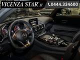 mercedes-benz amg gt usata,mercedes-benz amg gt vicenza,mercedes-benz amg gt benzina,mercedes-benz usata,mercedes-benz vicenza,mercedes-benz benzina,amg gt usata,amg gt vicenza,amg gt benzina,vicenza star,mercedes vicenza,vicenza star mercedes-benz e smart service thumbnail 17 di 25