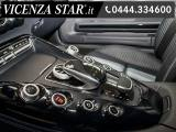 mercedes-benz amg gt usata,mercedes-benz amg gt vicenza,mercedes-benz amg gt benzina,mercedes-benz usata,mercedes-benz vicenza,mercedes-benz benzina,amg gt usata,amg gt vicenza,amg gt benzina,vicenza star,mercedes vicenza,vicenza star mercedes-benz e smart service thumbnail 10 di 25