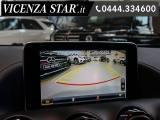 mercedes-benz amg gt usata,mercedes-benz amg gt vicenza,mercedes-benz amg gt benzina,mercedes-benz usata,mercedes-benz vicenza,mercedes-benz benzina,amg gt usata,amg gt vicenza,amg gt benzina,vicenza star,mercedes vicenza,vicenza star mercedes-benz e smart service thumbnail 15 di 25