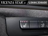 mercedes-benz amg gt usata,mercedes-benz amg gt vicenza,mercedes-benz amg gt benzina,mercedes-benz usata,mercedes-benz vicenza,mercedes-benz benzina,amg gt usata,amg gt vicenza,amg gt benzina,vicenza star,mercedes vicenza,vicenza star mercedes-benz e smart service thumbnail 25 di 25