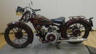 Annunci Moto Guzzi Sport 15