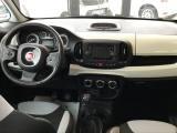 Fiat 500L 1.3 Multijet 95 CV Pop - 6