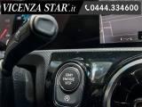 mercedes-benz a 180 usata,mercedes-benz a 180 vicenza,mercedes-benz a 180 diesel,mercedes-benz usata,mercedes-benz vicenza,mercedes-benz diesel,a 180 usata,a 180 vicenza,a 180 diesel,vicenza star,mercedes vicenza,vicenza star mercedes-benz e smart service thumbnail 17 di 25