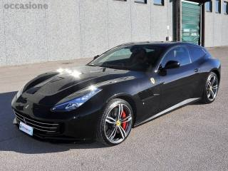 Annunci Ferrari Gtc4 Lusso