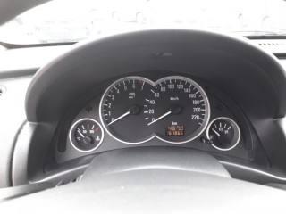 OPEL Corsa 1.2i 16V Cat 5 Porte Cosmo Usata