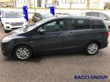 Mazda 5 1.6 Mz-cd 8v 115cv Dynamic Space - immagine 5