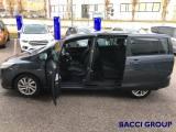 Mazda 5 1.6 Mz-cd 8v 115cv Dynamic Space - immagine 4