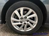 Mazda 5 1.6 Mz-cd 8v 115cv Dynamic Space - immagine 3