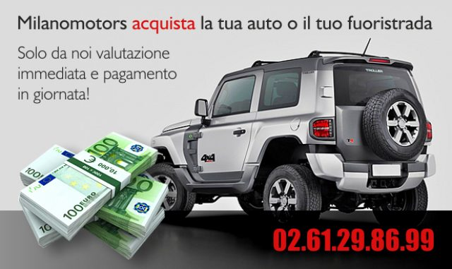 JEEP Wrangler Antracite pastello