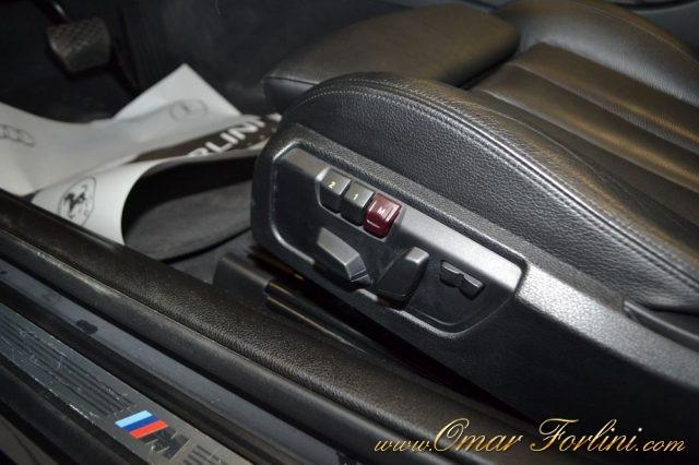 Immagine di BMW 420 D CABRIO M SPORT AUT.NAVI XENO PDC 19″FULLKM69.000