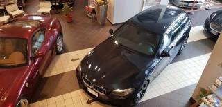 BMW 520 D Touring Msport M5 LINE *GARANZIA BMW 24* Usata