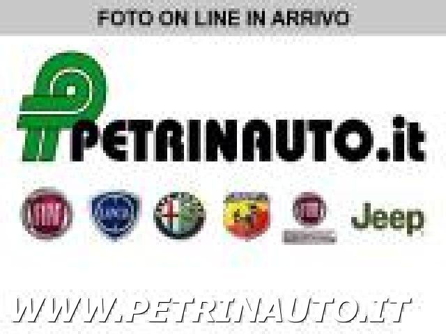 Fiat 500x usata 1.4 MultiAir 140 CV Pop Star a benzina Rif. 9529741