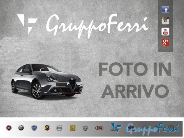 Alfa Romeo Giulietta km 0 Model Year 2016 1.6JTDM 120CV EU6 diesel Rif. 9742269