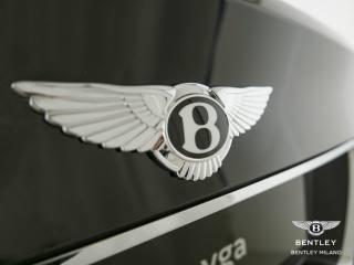 BENTLEY Bentayga V8 - Price List ?233.000 - Bentley Milano Usata