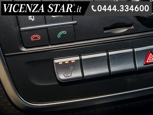 mercedes-benz a 180 usata,mercedes-benz a 180 vicenza,mercedes-benz a 180 benzina,mercedes-benz usata,mercedes-benz vicenza,mercedes-benz benzina,a 180 usata,a 180 vicenza,a 180 benzina,vicenza star,mercedes vicenza,vicenza star mercedes-benz e smart service foto 13 di 20