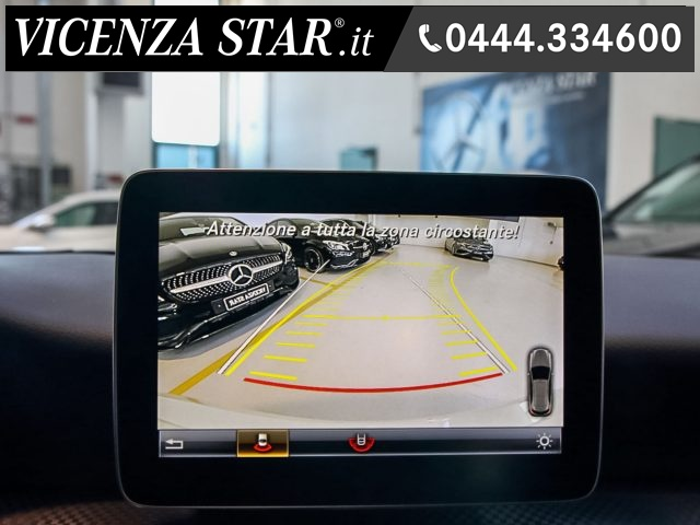 mercedes-benz a 180 usata,mercedes-benz a 180 vicenza,mercedes-benz a 180 benzina,mercedes-benz usata,mercedes-benz vicenza,mercedes-benz benzina,a 180 usata,a 180 vicenza,a 180 benzina,vicenza star,mercedes vicenza,vicenza star mercedes-benz e smart service foto 9 di 20