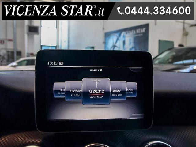 mercedes-benz a 180 usata,mercedes-benz a 180 vicenza,mercedes-benz a 180 benzina,mercedes-benz usata,mercedes-benz vicenza,mercedes-benz benzina,a 180 usata,a 180 vicenza,a 180 benzina,vicenza star,mercedes vicenza,vicenza star mercedes-benz e smart service foto 14 di 20