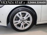 mercedes-benz a 180 usata,mercedes-benz a 180 vicenza,mercedes-benz a 180 benzina,mercedes-benz usata,mercedes-benz vicenza,mercedes-benz benzina,a 180 usata,a 180 vicenza,a 180 benzina,vicenza star,mercedes vicenza,vicenza star mercedes-benz e smart service thumbnail 5 di 20