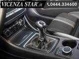 mercedes-benz a 180 usata,mercedes-benz a 180 vicenza,mercedes-benz a 180 benzina,mercedes-benz usata,mercedes-benz vicenza,mercedes-benz benzina,a 180 usata,a 180 vicenza,a 180 benzina,vicenza star,mercedes vicenza,vicenza star mercedes-benz e smart service thumbnail 6 di 20