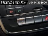 mercedes-benz a 180 usata,mercedes-benz a 180 vicenza,mercedes-benz a 180 benzina,mercedes-benz usata,mercedes-benz vicenza,mercedes-benz benzina,a 180 usata,a 180 vicenza,a 180 benzina,vicenza star,mercedes vicenza,vicenza star mercedes-benz e smart service thumbnail 13 di 20