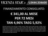 mercedes-benz a 180 usata,mercedes-benz a 180 vicenza,mercedes-benz a 180 benzina,mercedes-benz usata,mercedes-benz vicenza,mercedes-benz benzina,a 180 usata,a 180 vicenza,a 180 benzina,vicenza star,mercedes vicenza,vicenza star mercedes-benz e smart service thumbnail 19 di 20