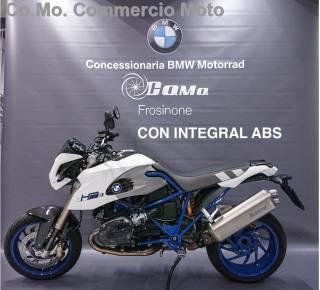 BMW HP2 Megamoto HP2 Megamoto ABS Usata