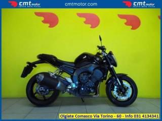 191375b50b Annunci moto  Yamaha Fz1 nuove ed usate - MotorBox