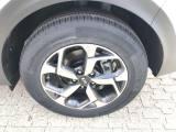 Kia Sportage 1.6 Crdi Business Class Nuova - immagine 3