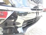Kia Sportage 1.6 Crdi Business Class Nuova - immagine 4