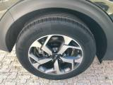 Kia Sportage 1.6 Crdi Business Class Nuova - immagine 5