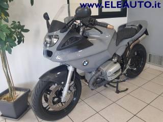 MOTOS-BIKES Bmw R 1100 S Usata