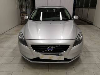 VOLVO V40 1.6 D2 Business Edition  1.6 D2 Business Edition Usata