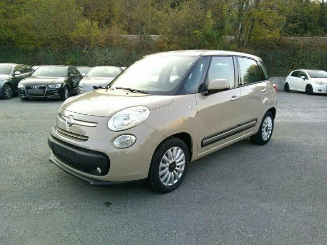 Fiat 500l km 0 1.3 mjt Pop Star 95cv  1.3 mjt Pop Star 95cv diesel Rif. 10666199