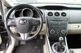 Mazda Cx-7 2.2l Mzr Cd Sport Tourer - immagine 5