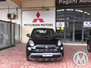 FIAT 500L 1.4 95 CV City Cross KM0 Sett. 2018 Km 0