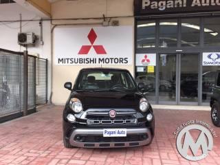 FIAT 500L 1.4 95 CV City Cross KM0 Sett. 2018 Km 0