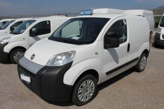 FIAT Other FIORINO  1.4 NATURAL POWER Usata