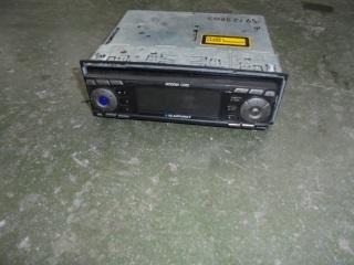 CITROEN C2 RADIO STEREO CITROEN C2 Usata