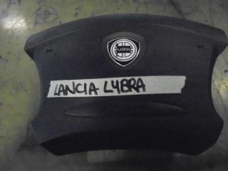 LANCIA Lybra AIRBAG VOLANTE LYBRA COD.735257747 Usata