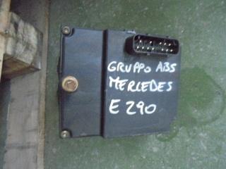 MERCEDES-BENZ E 290 CENTRALINA GRUPPO ABS Usata