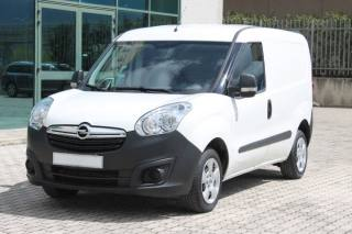 OPEL Other COMBO  1.3 CDTI 90 L1H1 Usata