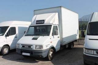 IVECO Other DAILY  35E10 Usata