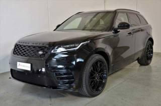 LAND ROVER Range Rover Velar 3.0D V6 300 CV R-Dynamic S Usata