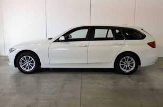 BMW 316 Touring 316d Touring Business Aut. Usata